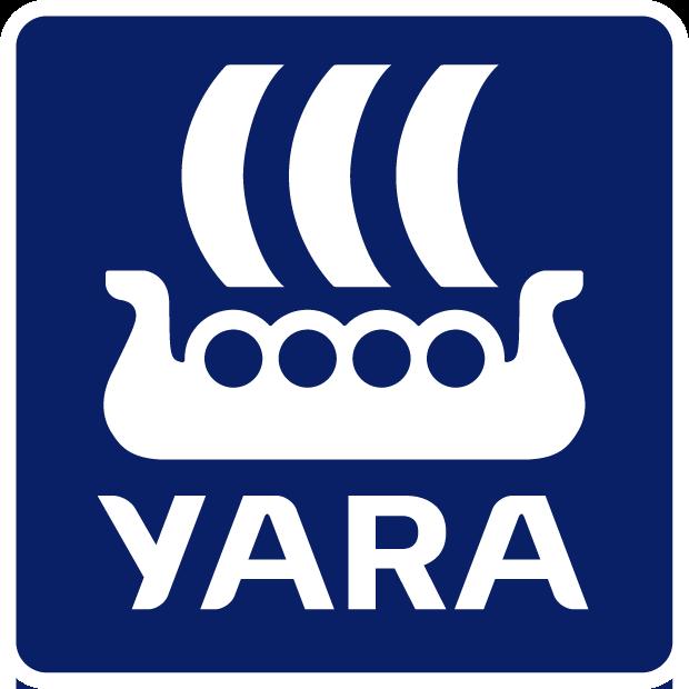 3989_YARA_RGB_04