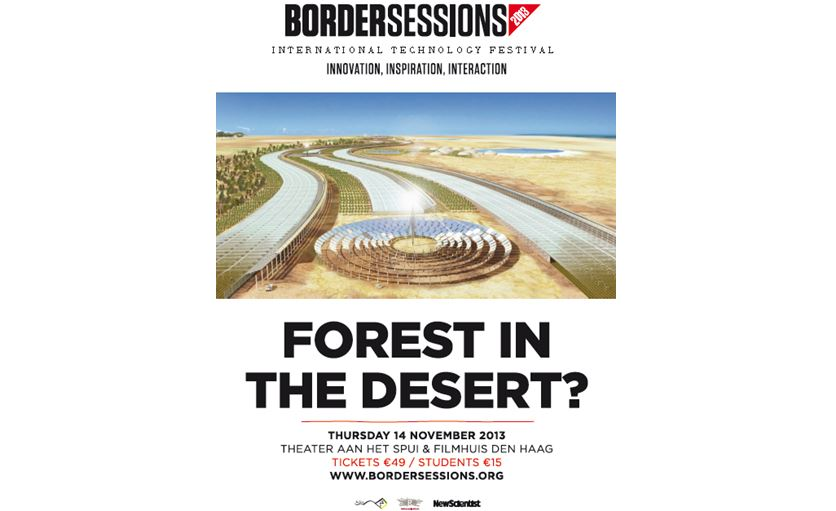 BorderSessions_poster