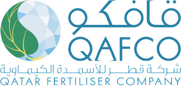 Qafco_logo_04