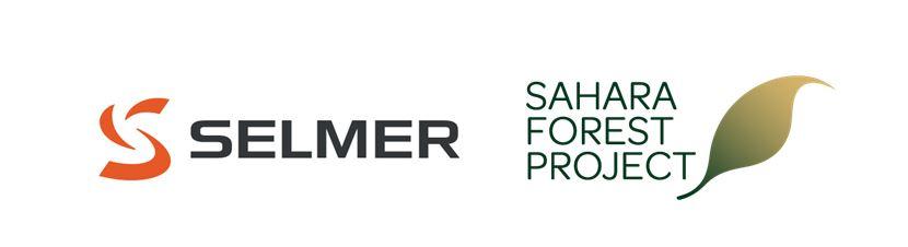 SelmerSFP_2