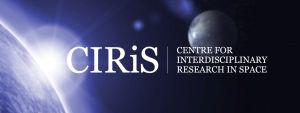 CIRiS :