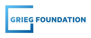 Grieg Foundation :
