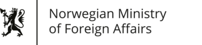 The Norwegian Ministry of Foreign Affairs :