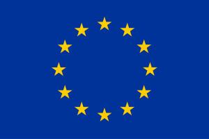 The European Union :