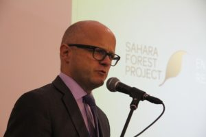 helgesen-at-event
