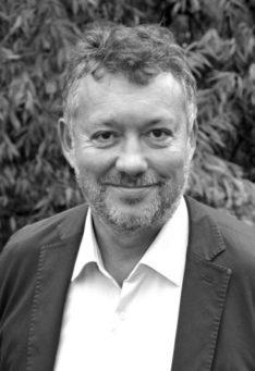 Pierre Herben :